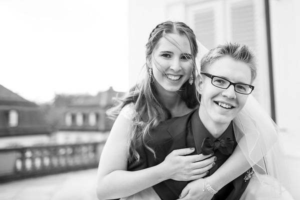 Wedding Alina & Georg 2