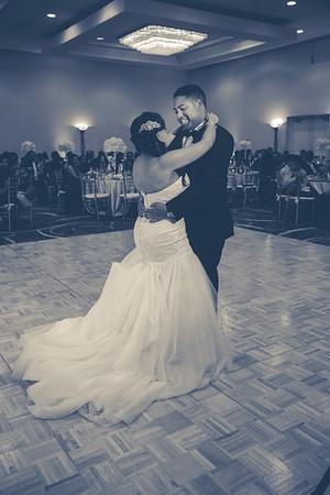 E+P [Wedding]