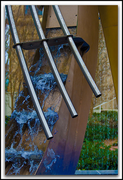 _MG_3394fountainsaturated.jpg