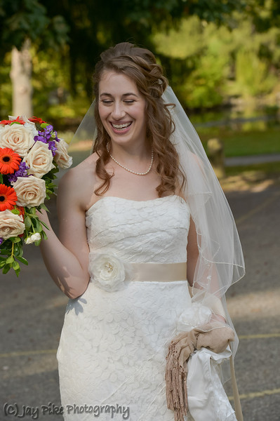 Wedding Party Milham Park