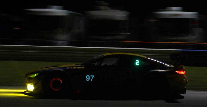 8956-Seb16-Race-Night-#97Turner.jpg
