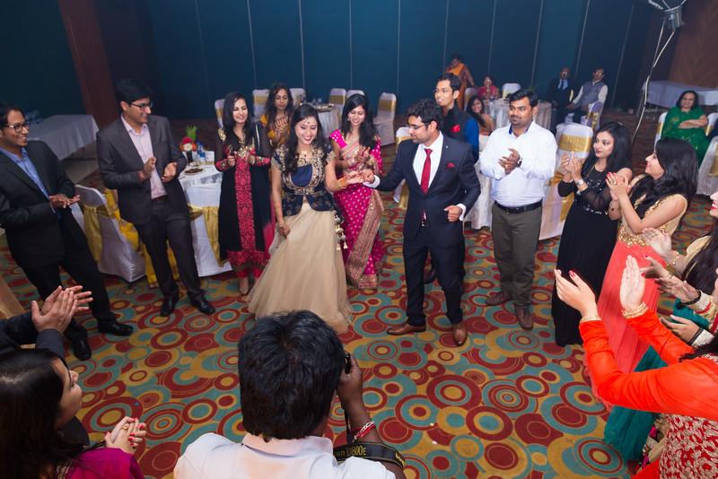 bangalore-engagement-photographer-candid-159.JPG