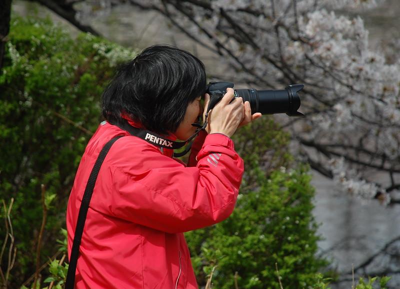 26-Japan10_1029.JPG