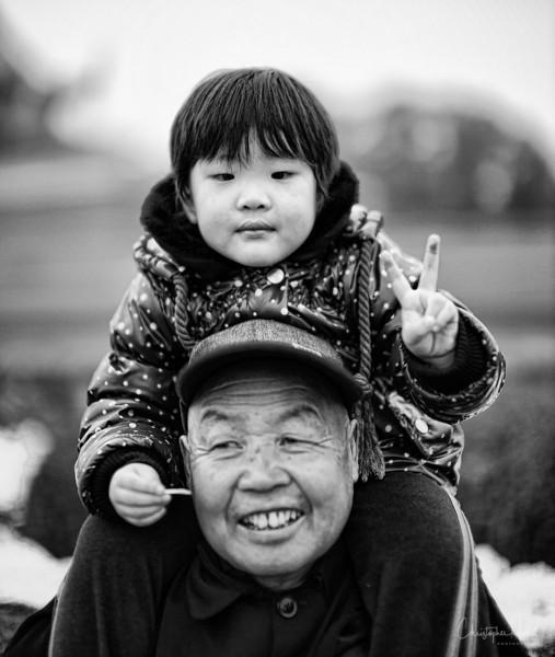 20101022_Beijing_01_m9_5699.jpg