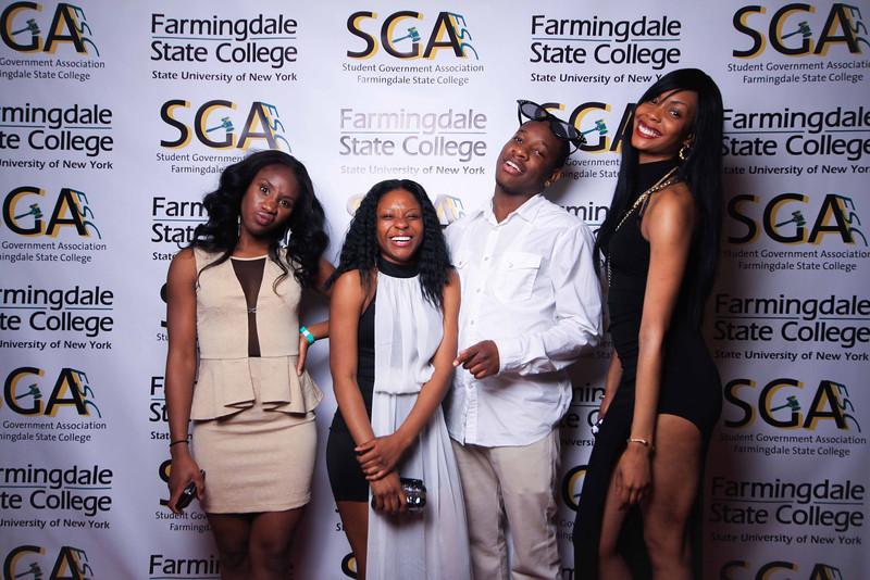Farmingdale SGA-233.jpg
