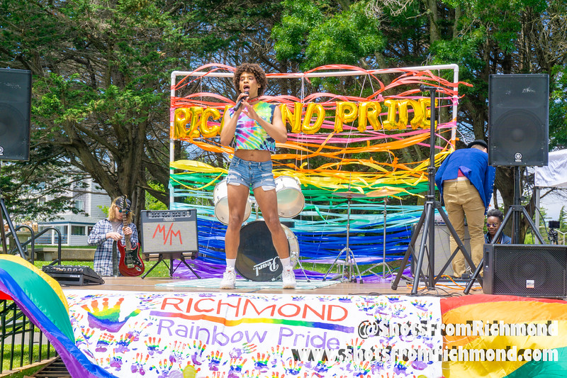 RichmondPride2019-247.jpg