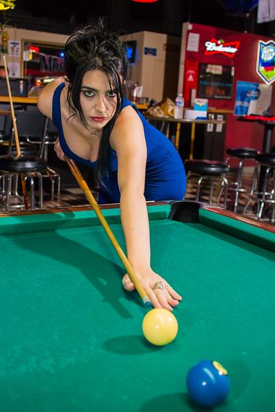 Great Shots Model Shots by VICWASHERE.com--39.JPG
