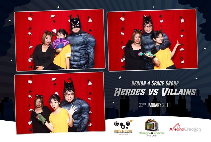 Vivid-Snaps-Design-4-Space-Group-Heroes-vs-Villains-0023.jpg