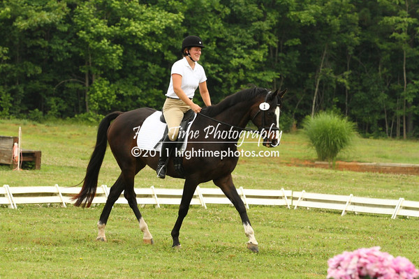 6-5-11 FenRidge Horse Trial