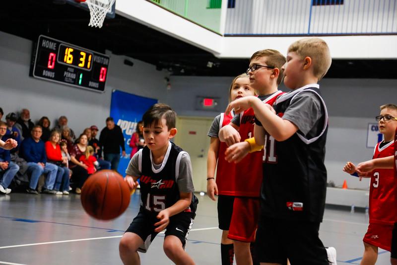 Upward Action Shots K-4th grade (863).jpg