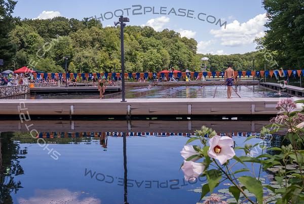 2015_Hub_Lake_Championships_Day2-Part2