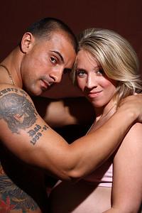 Anthony&Carly
