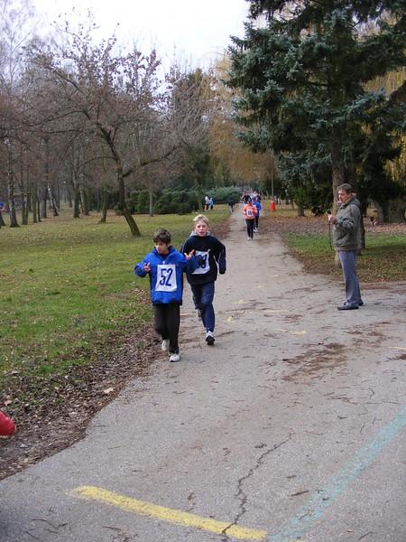 2 mile Nitra 123_kolo 2009 - 128.JPG