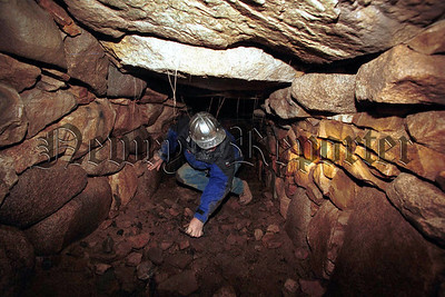 R00AA21 5_c Killeavy tunnel