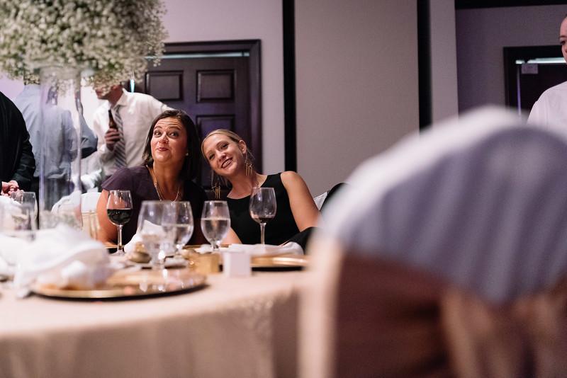 Flannery Wedding 4 Reception - 182 - _ADP9697.jpg