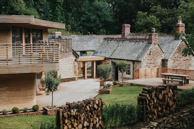 038-tom-raffield-grand-designs-house.jpg