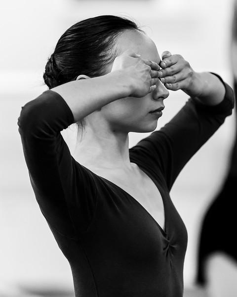 Sac Ballet School Jan 2018