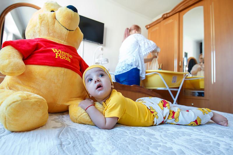 Botez Lucas Andrei 1009.jpg