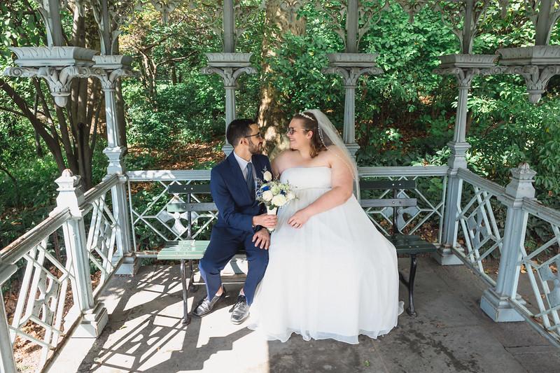 Central Park Wedding - Hannah & Eduardo-240.jpg