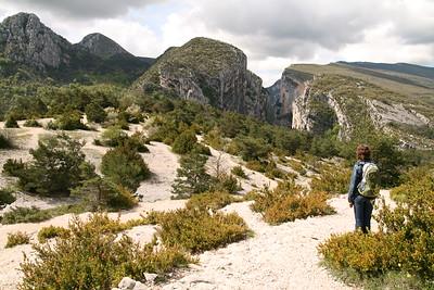 2010 Provence & Côte d'Azur