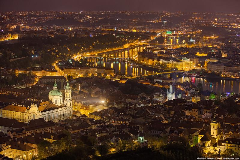 Prague-IMG_1263-web.jpg