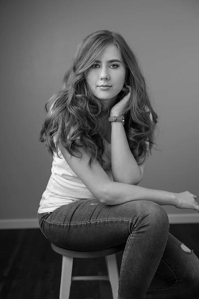 rebekah-5.jpg