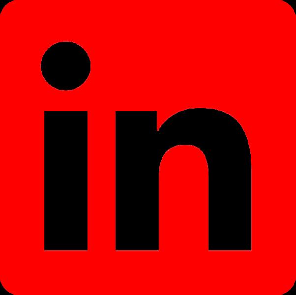 linkedin-logo-png-2026.png