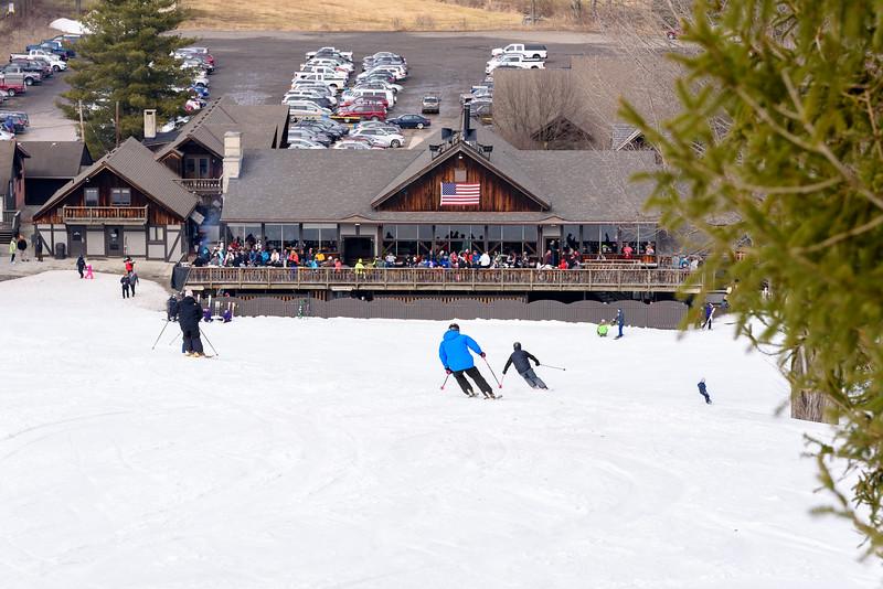 Snow-Trails_17-18_Mansfield-OH-5435.jpg