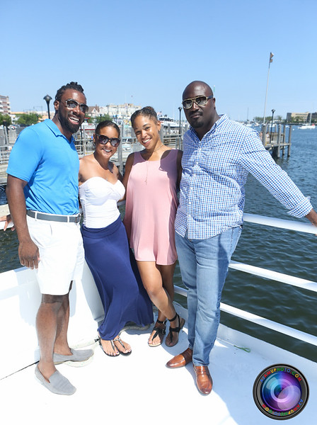 MARCH OUT BOAT RIDE THE POLO EDITION-2.jpg