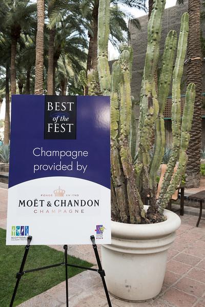 Best_of_the_Fest_Moe_t_Chandon09Apr2017-18.jpg