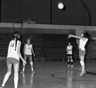 1975 Sports