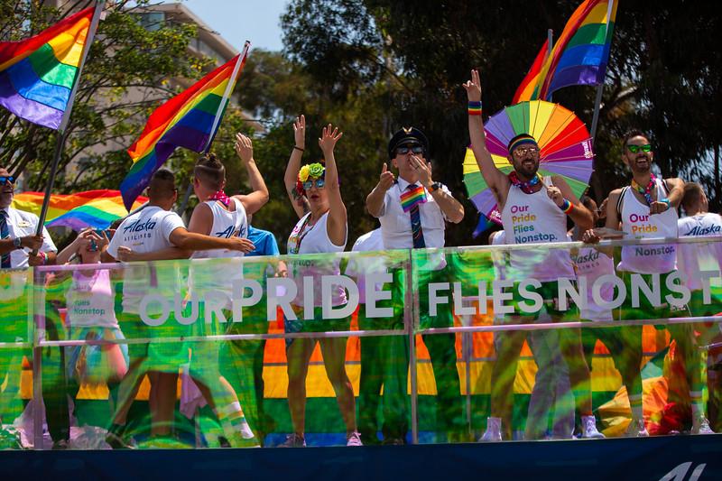 Pride A-160.jpg