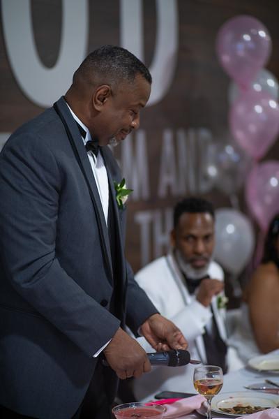 Clay Wedding 2019-00271.jpg