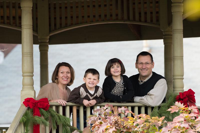 Family Photos (50 of 152).jpg