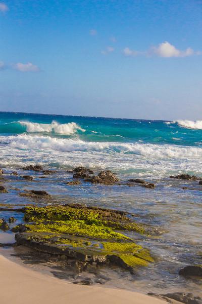 Hawaii-66.jpg