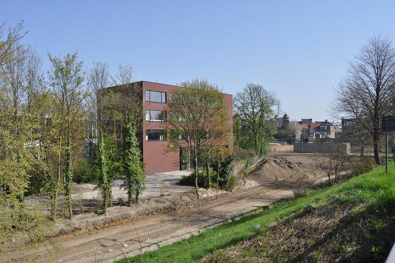 Vilvoorde (2010) 4.jpg
