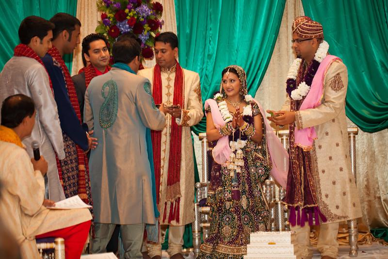 Shikha_Gaurav_Wedding-1123.jpg