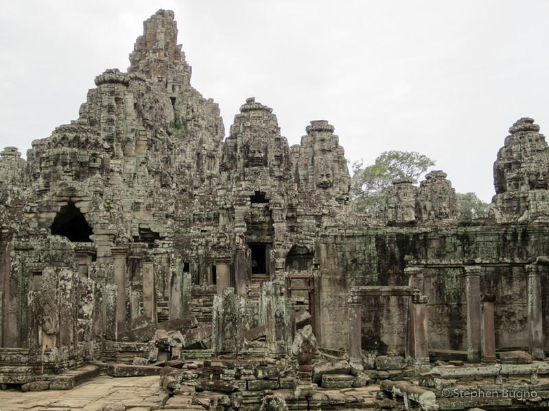Angkor Day Two-4913.jpg