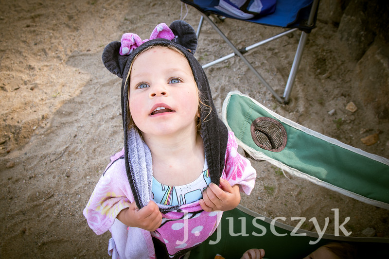 Jusczyk2021-7055.jpg