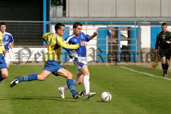 07W36S18 City Soccer.jpg