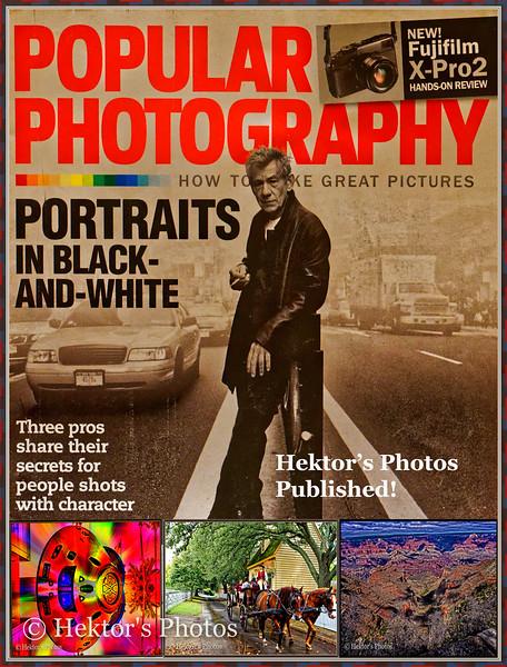 Magazines-10.jpg