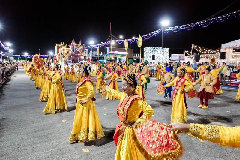 PA-Chingay-Parade-028.jpg