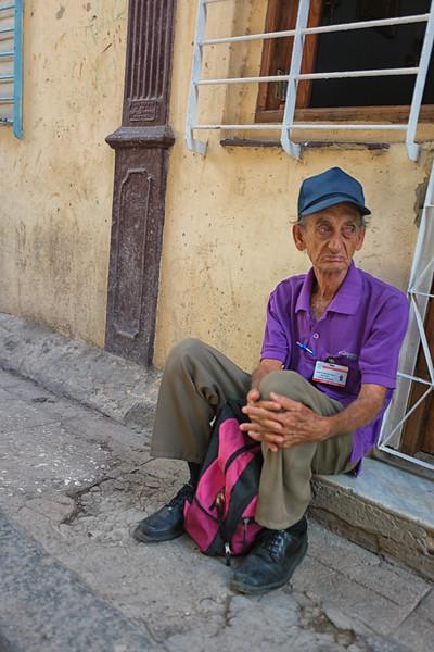 Cuba_-157.jpg