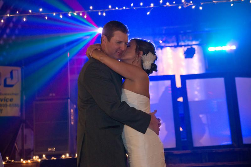 Stacy_Chris_Wedding-338.jpg