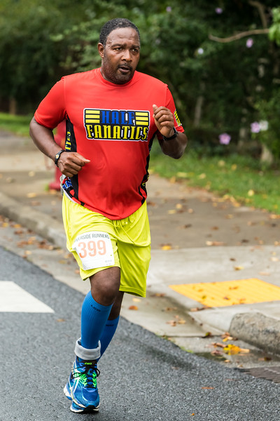 2017 Lynchburg Half Marathon 327.jpg