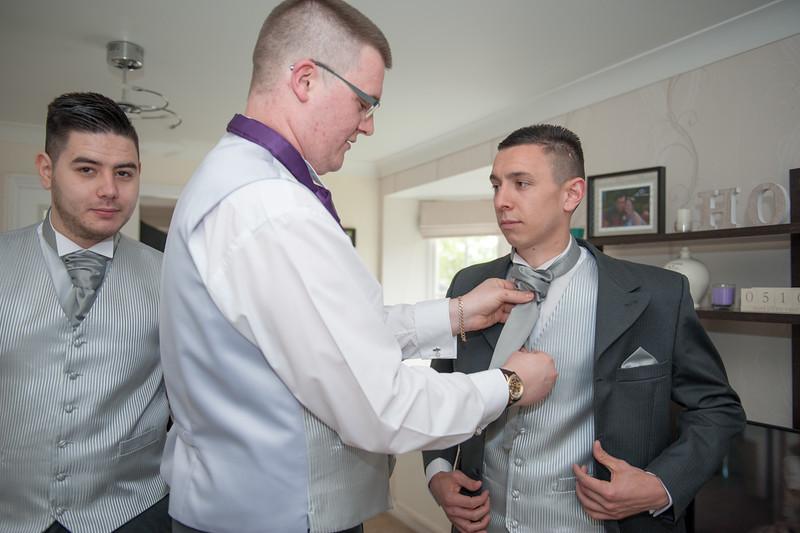 Dan & Sarah Wedding 090515-010.jpg