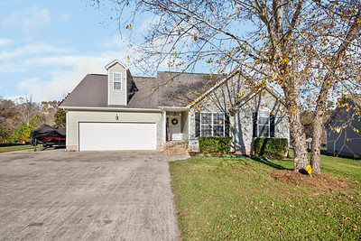 462 Bluff View Dr