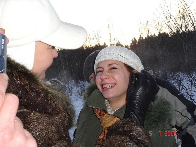 2008-01-05 Шашлыки у Борисенок 29.JPG