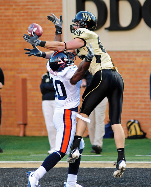 Pass interference onWooster.jpg