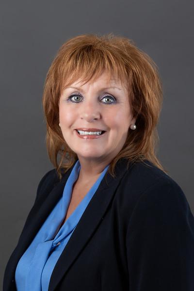Maureen O'Neill SWFL